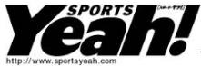 Sportsyeah.com – Best Online Sports Betting Bonus